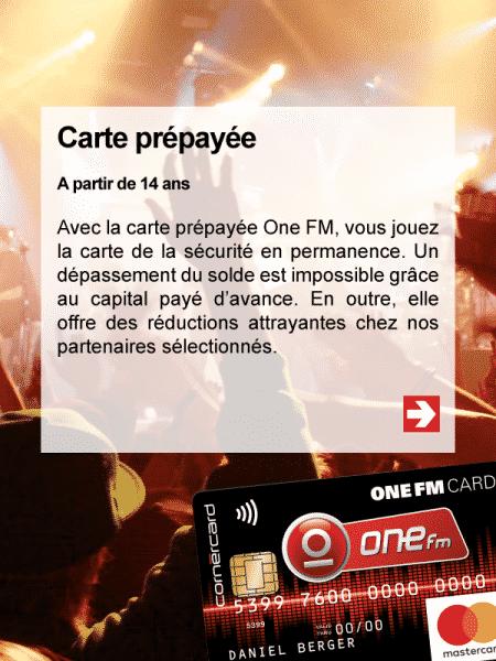 Carte_Prepayee