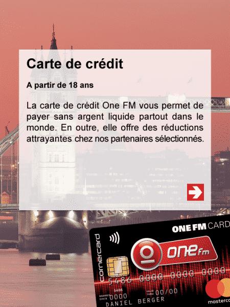 Carte_credit